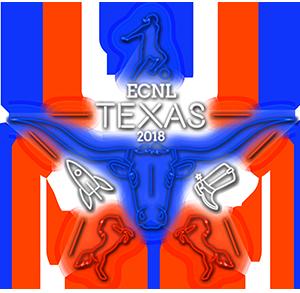 Texas_Boys_ECNL_Logo