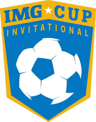 IMG-cup