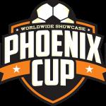 Phoenix Cup